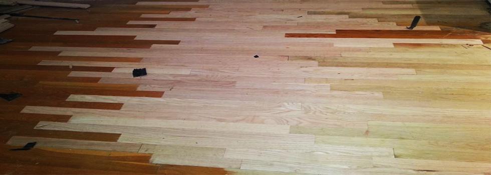 Van Dorn Flooring 813 810 4477 Tampa
